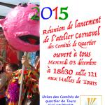 affiche-atelier-carnaval-2015